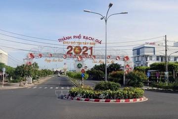Thủ tướng: Kiên Giang và Tiền Giang phải kiểm soát dịch trước ngày 30/9