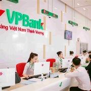 VPBank sẽ giải tỏa hơn 5 triệu cổ phiếu bị hạn chế chuyển nhượng