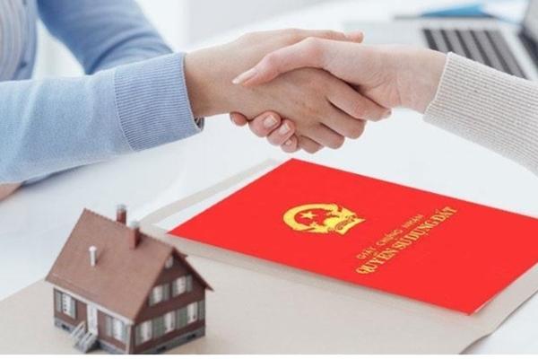 TP HCM: 619 căn hộ cần được giải chấp trước khi 'bán nhà trên giấy'