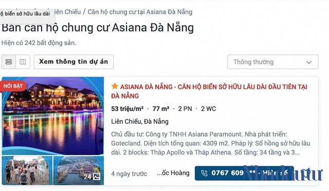 asiana-1517-png-4228-1631872063.jpg