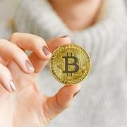 Đà tăng giá của Bitcoin lại bị đe dọa