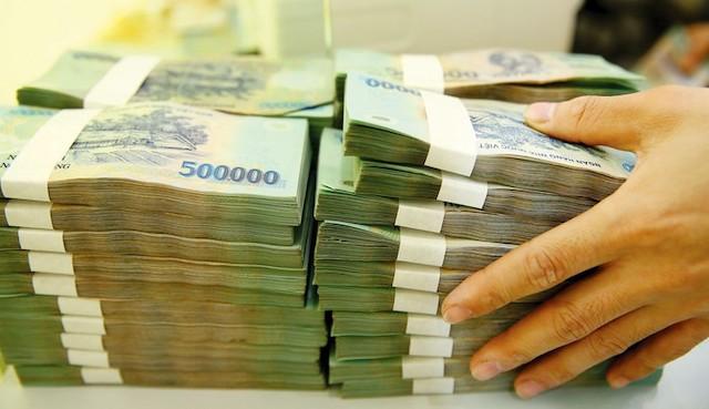 Bộ Tài chính làm rõ thông tin dự phòng ngân sách Trung ương hết tiền