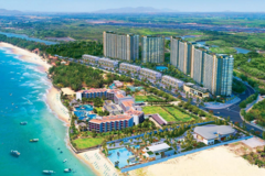Hưng Thịnh Incons muốn chia cổ tức 80%, phát hành riêng lẻ 25 triệu cổ phiếu