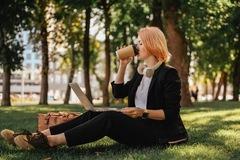 5 việc cần làm trước khi bỏ việc