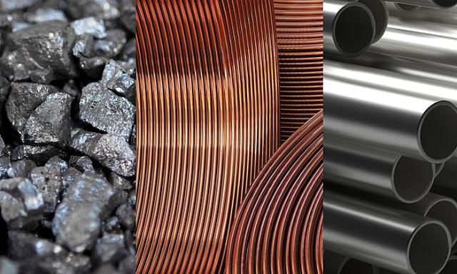 Cơn sốt giá kim loại sẽ kéo dài đến khi nào?