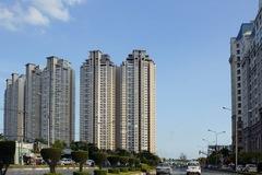 Có nên đầu tư căn hộ chung cư sau dịch?