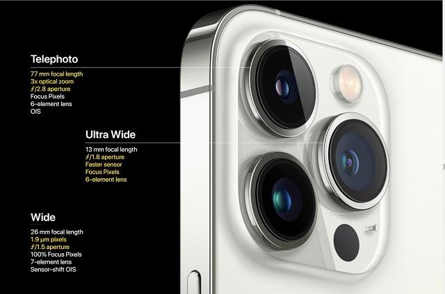 iphone-13-pro-7883-1631840801.jpg