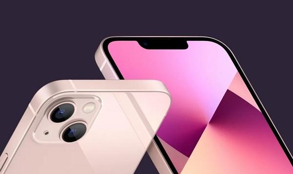 iPhone 13 có thể lập kỷ lục doanh số nhờ camera mới