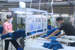 Tiên Sơn Thanh Hóa chốt quyền trả cổ tức tổng tỷ lệ 21,5%