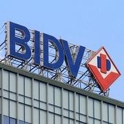 VDSC: Khả năng không có đợt cấp 'room' tín dụng mới cho BIDV?