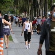 Manila thí điểm cách tiếp cận chống dịch Covid-19 mới
