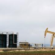 Sản lượng vịnh Mexico phục hồi sau bão, giá dầu giảm