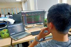 Khối tự doanh đẩy mạnh mua ròng gần 1.020 tỷ đồng trong tuần 13-17/9