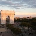 <p> Ảnh: <em>Matthias Koddenberg © 2021 Christo and Jeanne-Claude Foundation</em></p>