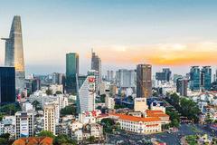 Bí thư Thành ủy TP HCM: Thành phố chuẩn bị chiến lược sống chung với dịch Covid-19