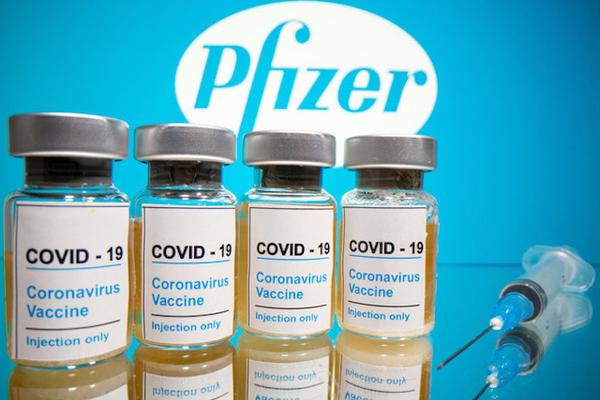 Thủ tướng đồng ý chi gần 2.700 tỷ đồng để mua thêm 20 triệu liều vaccine Covid-19 Pfizer