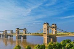 Ý kiến trái chiều về kiến trúc cầu Trần Hưng Đạo