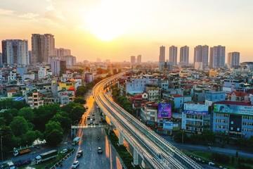 BĐS tuần qua: Hưng Thịnh triển khai thêm dự án, nhiều tỉnh đề xuất phát triển hạ tầng