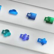 Microsoft Office 2021 ra mắt vào 5/10