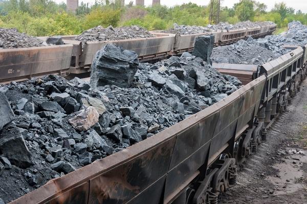 Giá quặng sắt giảm 20%, có tuần tồi tệ nhất kể từ 2008