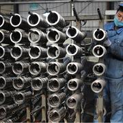 Moody's: Giá nhôm sẽ giữ đà tăng ít nhất đến giữa năm 2022