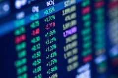 Nhận định thị trường ngày 20/9: Duy trì đà tăng