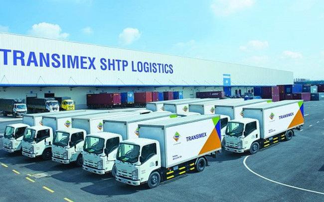 Transimex chốt quyền trả cổ tức 2020 bằng cổ phiếu tỷ lệ 15%