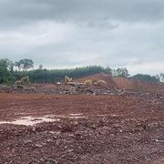 Bắc Giang phê duyệt kế hoạch đấu giá 4 khu vực mỏ làm vật liệu xây dựng
