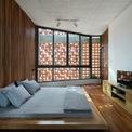 <p> Sau khi sử dụng làm ván khuôn, gỗ tự nhiên được tái chế để làm đồ nội thất, cửa chính, cửa sổ ...</p>