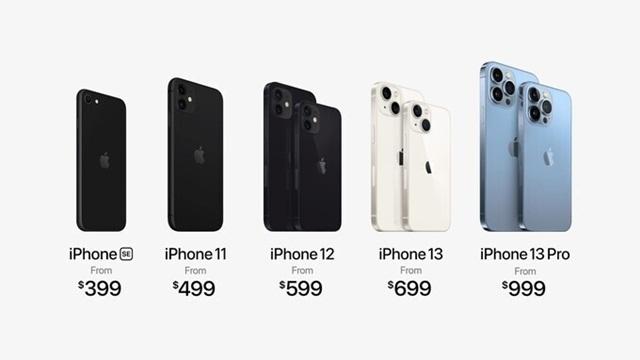 iphone-13-gia-jpeg-4356-163202-5526-7603
