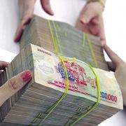Các ngân hàng đã giảm hơn 8.800 tỷ đồng lãi vay, tương đương 43% so với cam kết