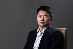 'Ông trùm' bất động sản Trung Quốc mất 1 tỷ USD chỉ sau một ngày giao dịch