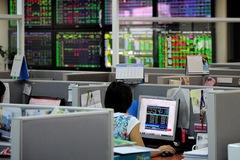 Sáng tỏ chuyện nới room: Tin vui cho doanh nghiệp và nhà đầu tư ngoại