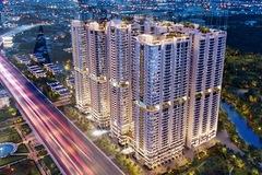 Phát Đạt muốn huy động tiếp trái phiếu lãi suất 13%/năm cho các dự án bất động sản