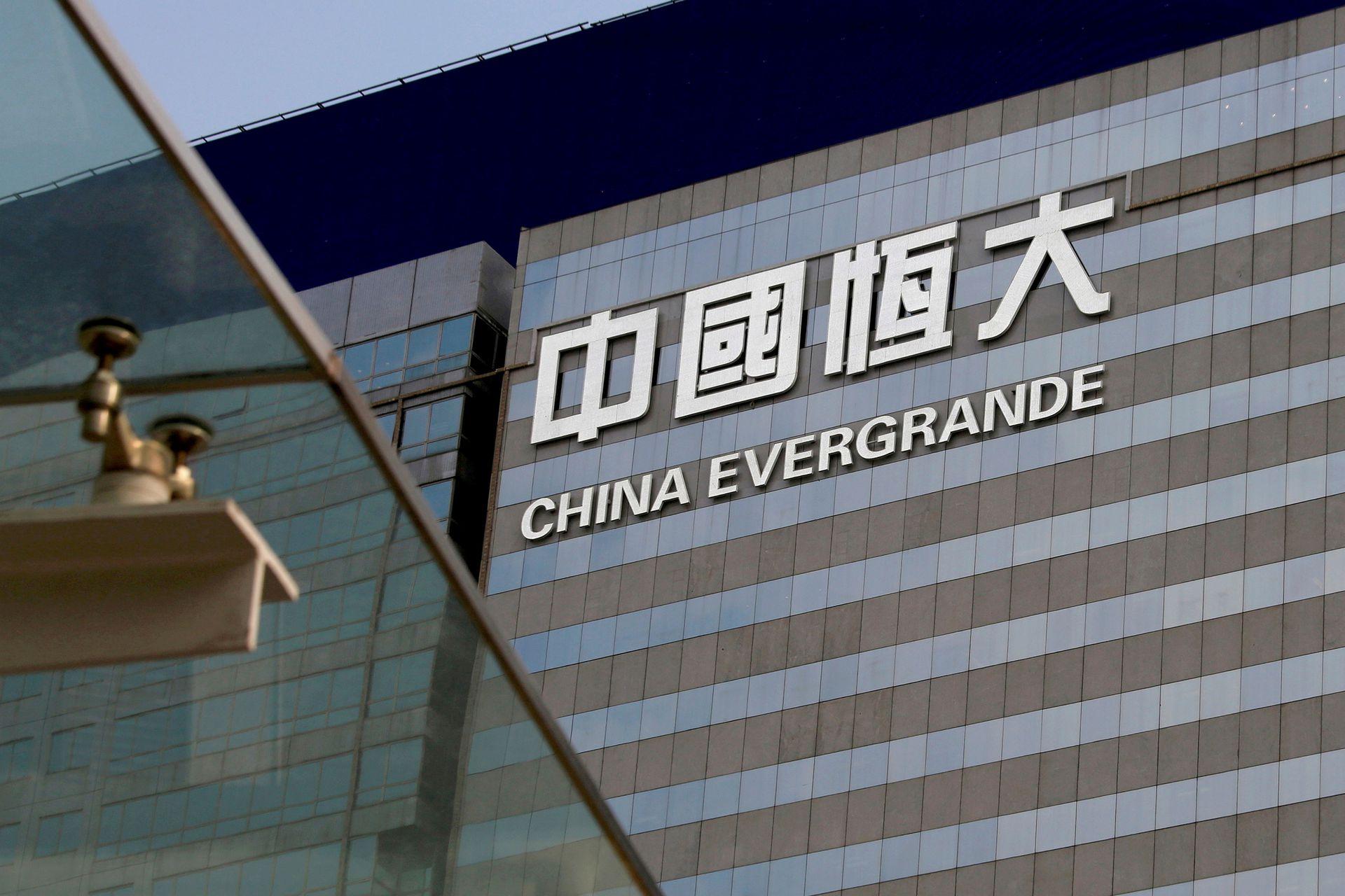 S&P Global Ratings: Evergrande khả năng cao vỡ nợ nếu không được hỗ trợ trực tiếp
