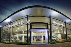 Haxaco họp bất thường bàn kế hoạch huy động vốn