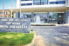 Con gái ông Đoàn Nguyên Đức đăng ký mua 4 triệu cổ phiếu HAG