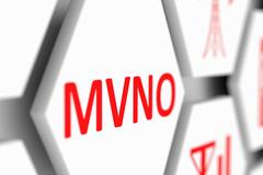 Masan Group mua 70% vốn Mobicast, lấn sân lĩnh vực viễn thông
