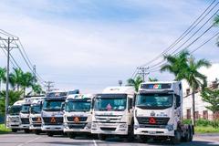 Tự chủ chuỗi logistics - Lợi thế của doanh nghiệp trước rủi ro đứt gãy chuỗi cung ứng