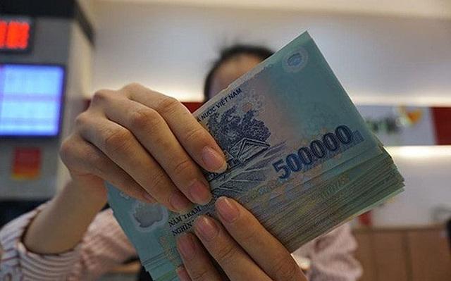NHNN tiếp tục hỗ trợ phục hồi kinh tế.