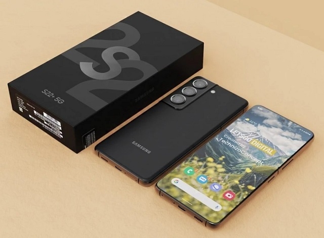 samsung-s22-plus-1024x754-jpeg-1651-9850