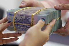 Chênh lệch tín dụng - huy động tiếp tục thu hẹp?
