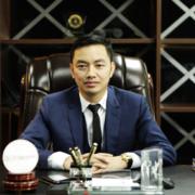 Tân Phó Tổng giám đốc Kienlongbank đăng ký mua 3,5 triệu cổ phiếu KLB