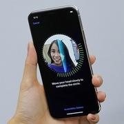 Apple cải thiện bảo mật Face ID với iOS 15 và iPadOS 15