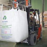 SBSI: Giá hạt nhựa hồi phục là tín hiệu tích cực cho An Tiến Industries