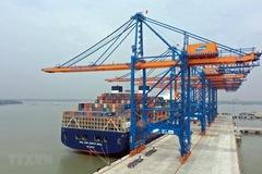 Bộ Giao thông vận tải lập tổ công tác rà soát giá dịch vụ và cước vận tải biển ở 4 địa phương