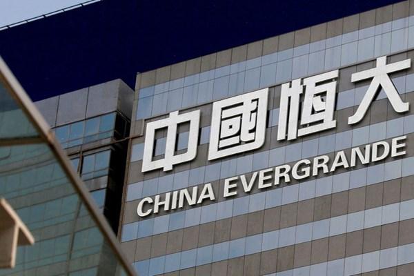 Nhà đầu tư chứng khoán tại Việt Nam đang lo ngại gì từ chủ đề Evergrande?