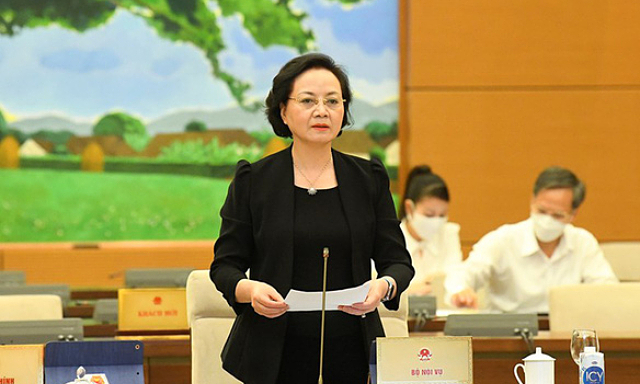 Thành lập thành phố Từ Sơn, Bắc Ninh