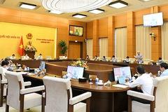 Chính phủ đề xuất dùng 14.620 tỷ đồng cắt giảm, tiết kiệm chi để phòng chống dịch