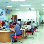 Chủ tịch VietinBank đại diện 40% vốn Nhà nước tại ngân hàng